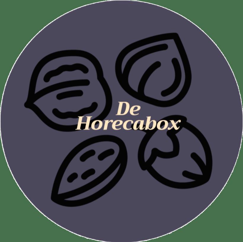 De Horecabox