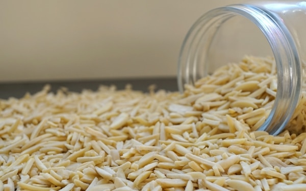 Amandel-stiften-dehorecabox-noten-pitten-zaden-gezond