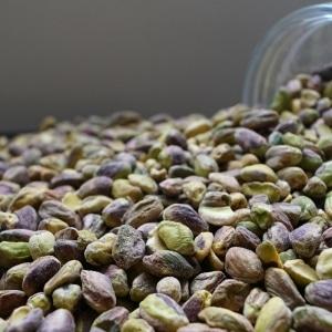 Gepelde-pistache-dehorecabox-noten-pitten-zaden-gezond