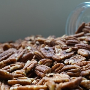 Pecannoten-dehorecabox-noten-pitten-zaden-gezond