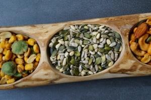 Mixen-dehorecabo-vegan-gezond