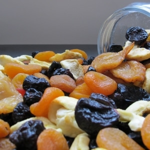 Tutti-frutti-dehorecabox-noten-pitten-zaden-gezond-vegan