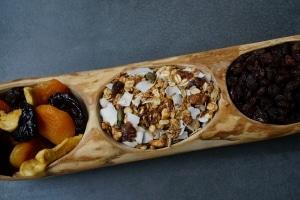 onbijt-fruit-dehorecabox-gezond-vegan