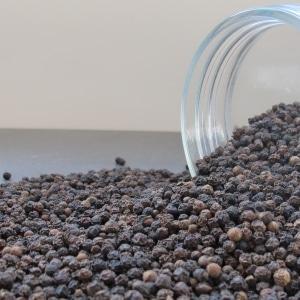 zware-peperkorrels-dehorecabox-noten-pitten-zaden